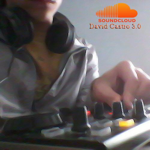 David Castro 3.0✪'s avatar