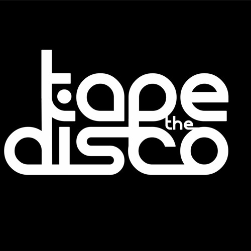 Tape The Disco's avatar