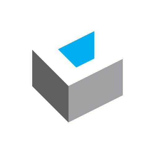 comprodrupal's avatar