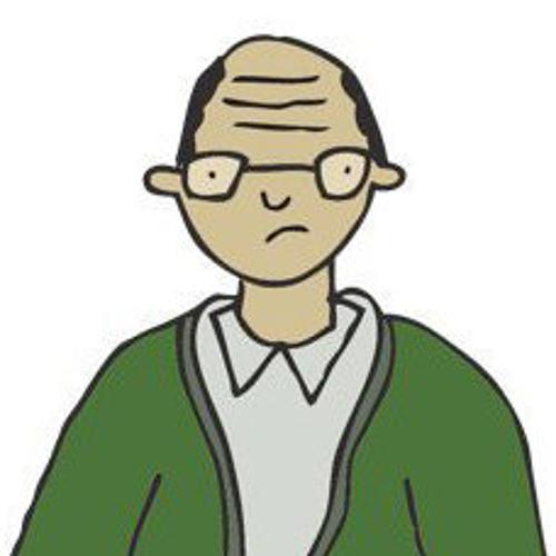 Norman Groves's avatar