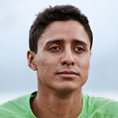 Henrique Cunha 19's avatar