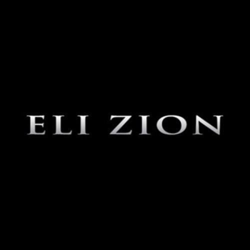 Eli Zion's avatar