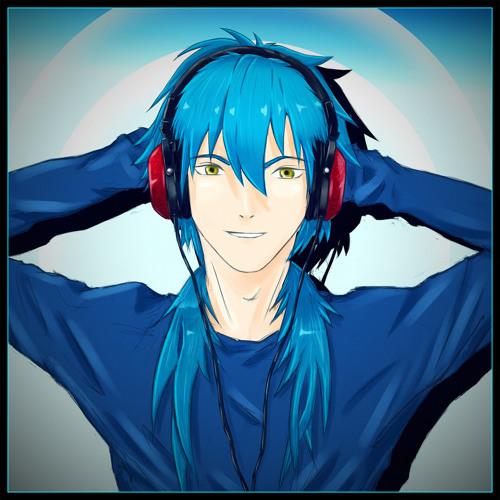 SycoSyth's avatar