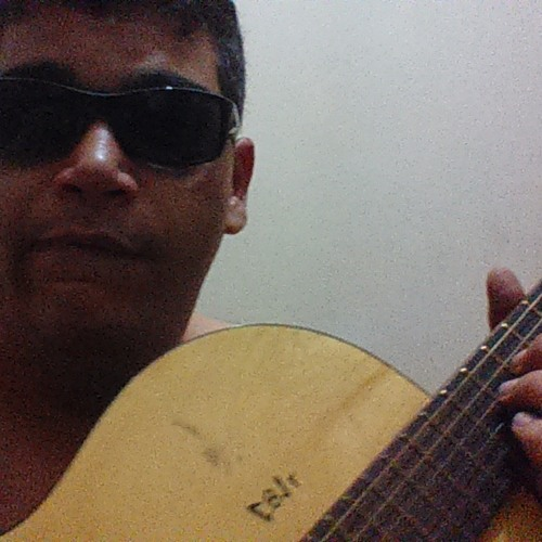 Guilherme Orfei's avatar