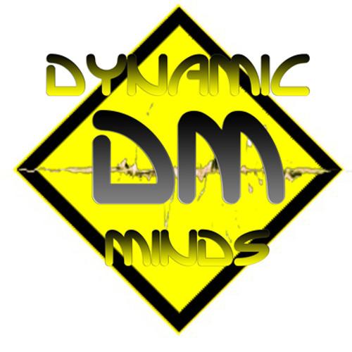 Dynamic Minds's avatar