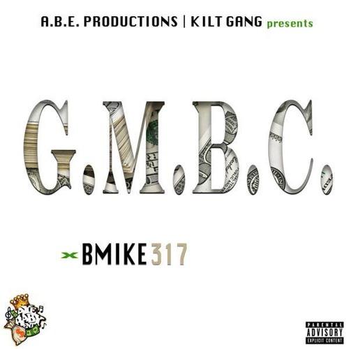 Bmike317's avatar