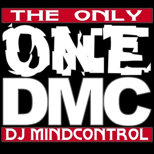 DJ MINDCONTROL's avatar