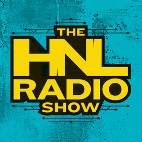 the HNL Radio Show's avatar