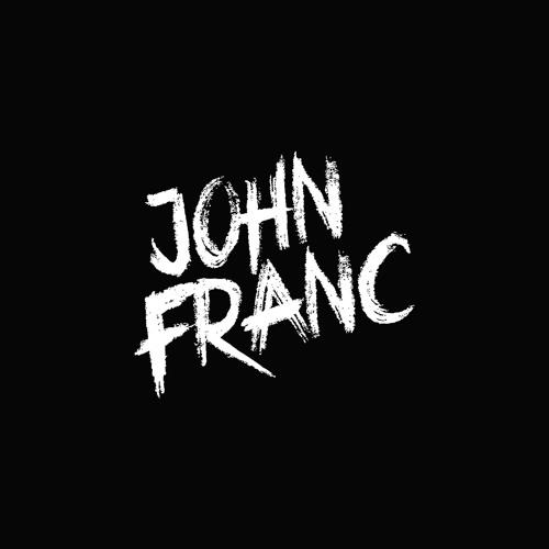 (DJ/Producer) John Franc's avatar