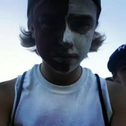 Mack Campbell 2's avatar