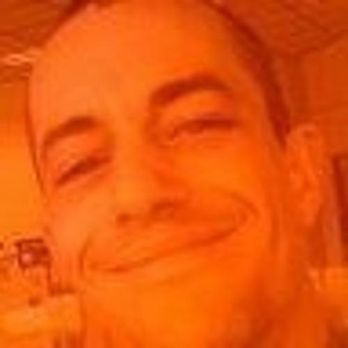 anthony salain's avatar