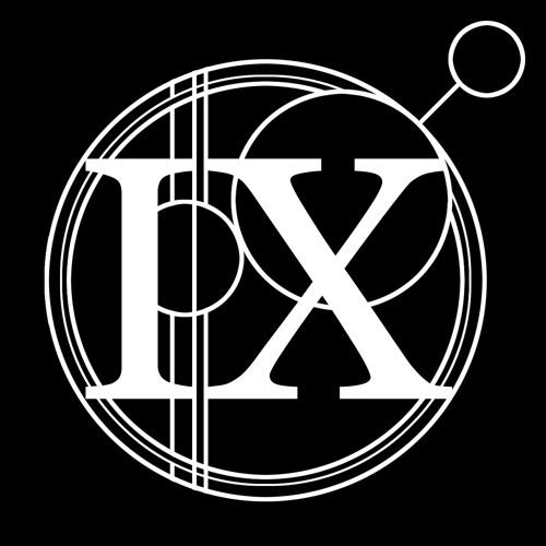 IX-Band's avatar