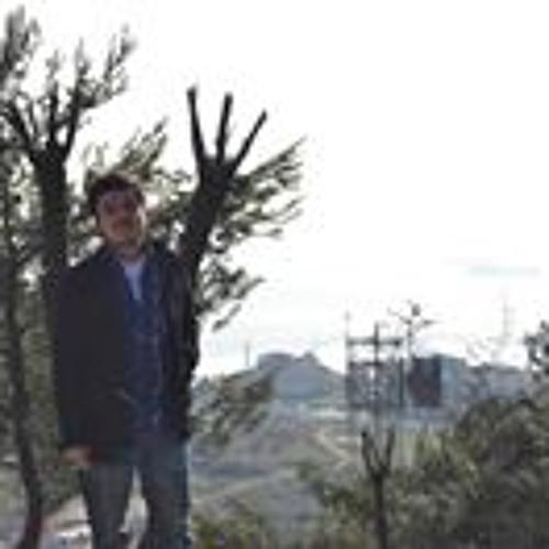 Yasinbulut's avatar