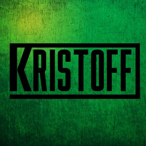 Kristoffmusic's avatar