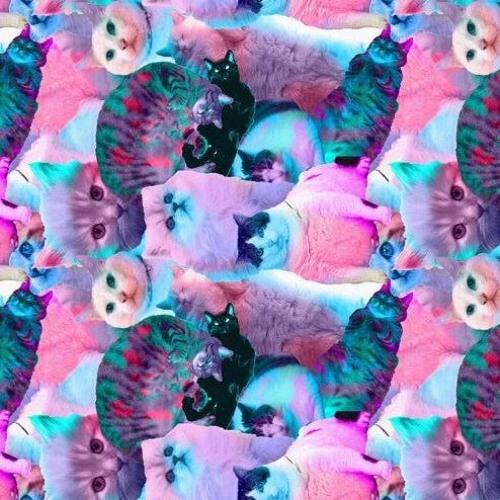 joanitaeizenga's avatar