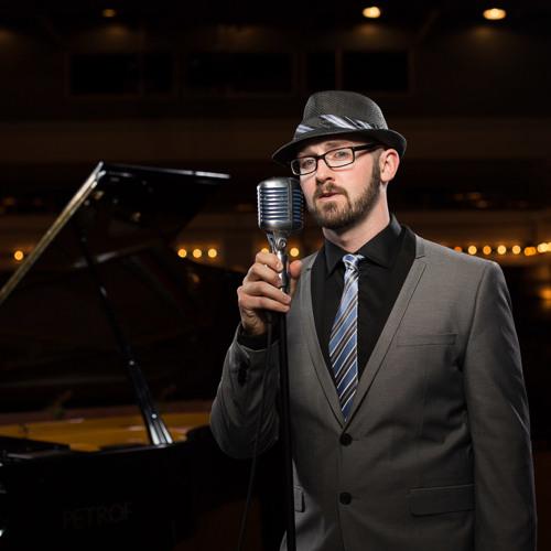 Paul Ledding's avatar