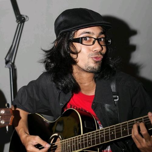Rangga Pranendra's avatar