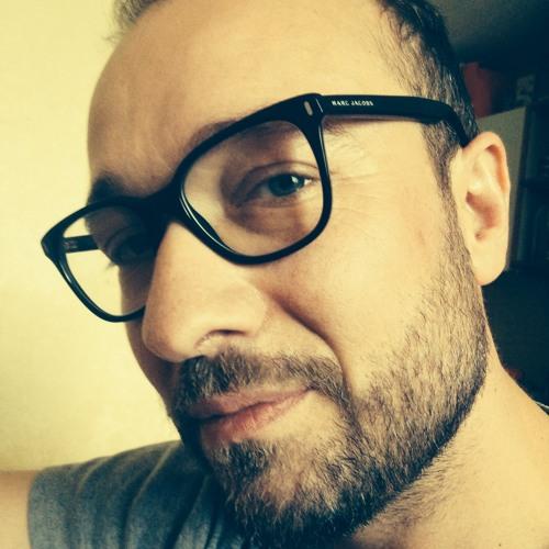 Djrem's avatar