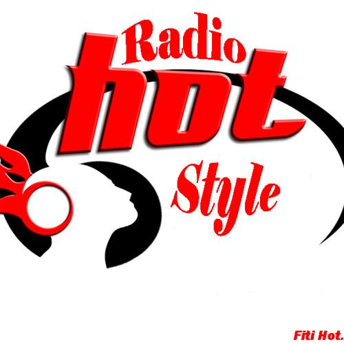 Radio Hot Style's avatar