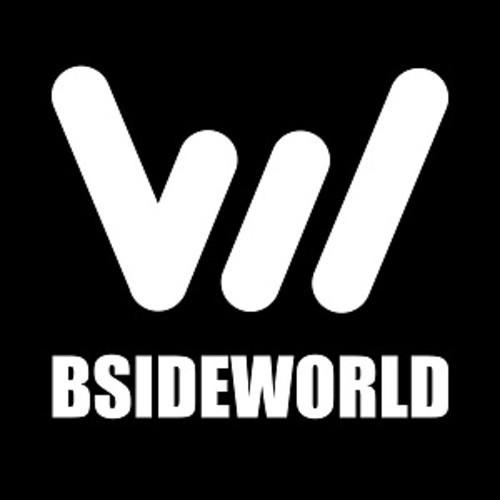 Bsideworld Barcelona's avatar