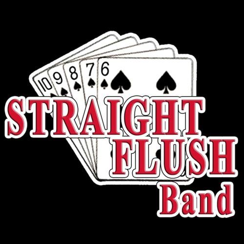 Straight Flush's avatar