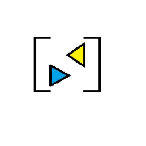 Neymo's avatar