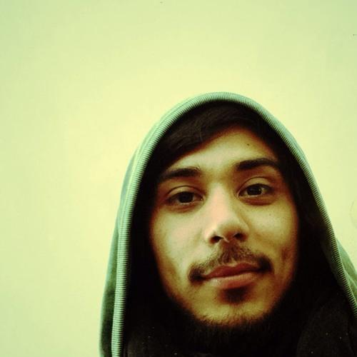 RZ!'s avatar
