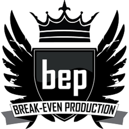 BreakEvenProduction's avatar