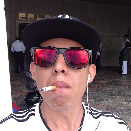 louie kore's avatar