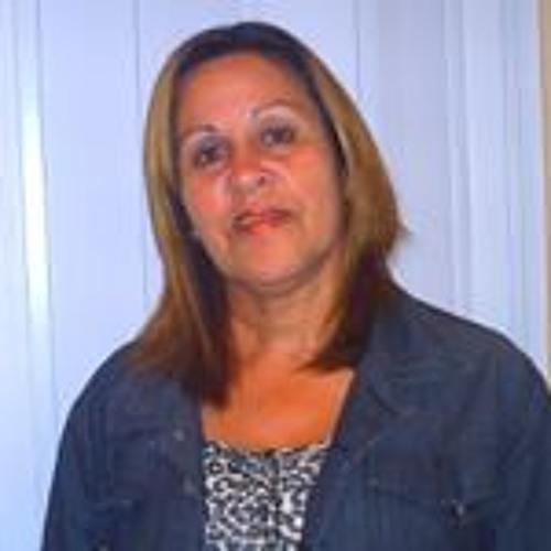 Leda Vieira Vieira's avatar