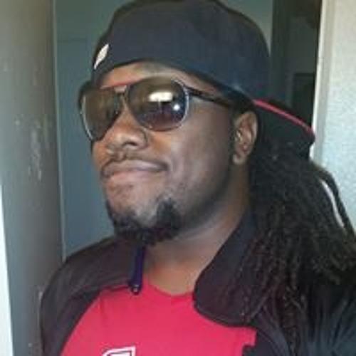 Andrew Booker 4's avatar