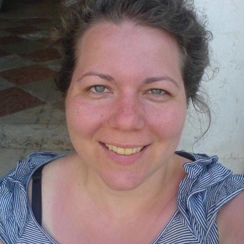 MissMussel's avatar