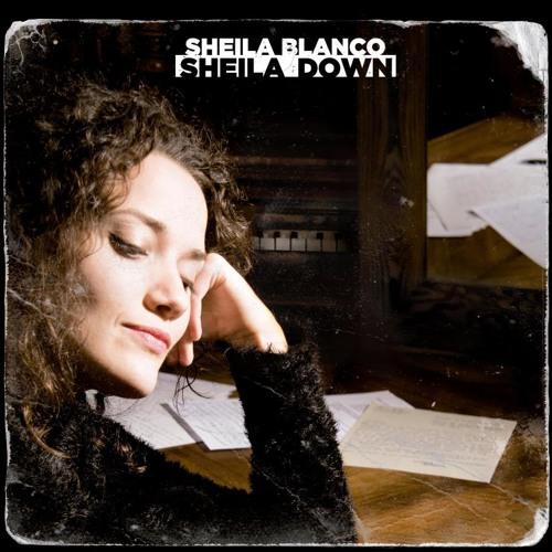 SheilaBlanco's avatar