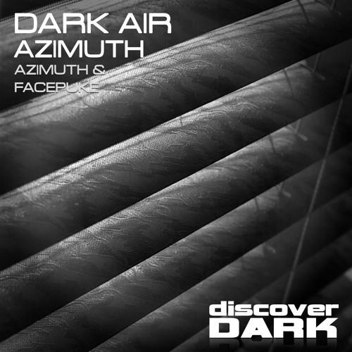 Dark Air's avatar