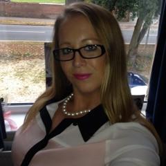 Sophie Kelly,DJ Mrs PAWSY
