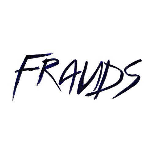 Frauds's avatar