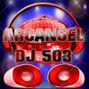 Alex Bueno - Que Vuelva Remix Arcangel Dj Portada del disco