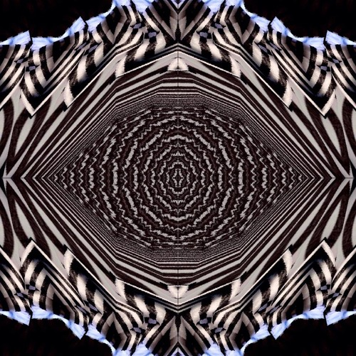 venTolynTaxis's avatar