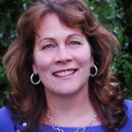 Liz Fulcher, AromaticWisdomInstitute.com's avatar