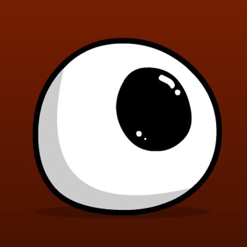 Tooncraft's avatar