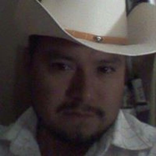 Jorge Rangel Garcia's avatar