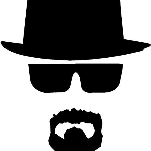 D-Jaces's avatar