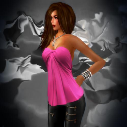 ~ Aley ~'s avatar