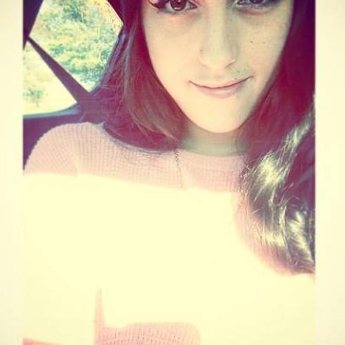 Melessa Dawn's avatar