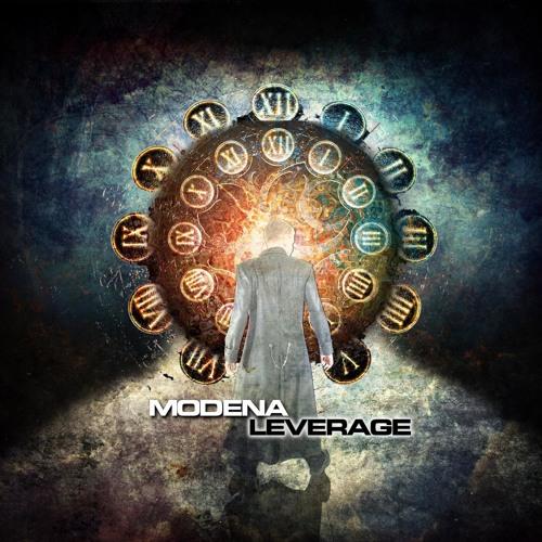 MODENA's avatar