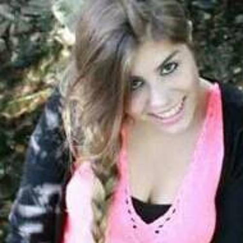 Anna Reza Bresme's avatar