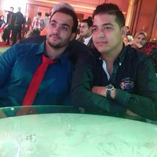 Abdelrahman Ali 5's avatar