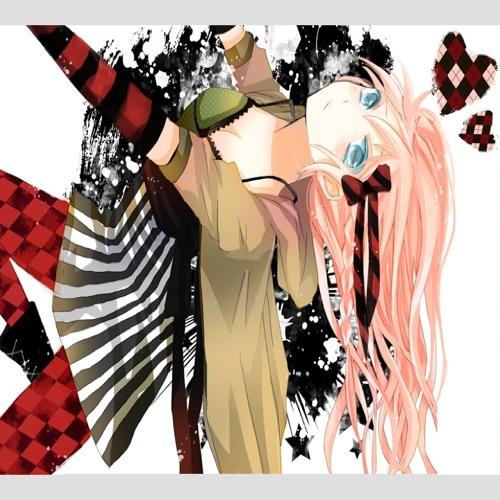 pinkmedia's avatar