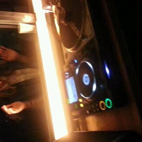 DJ Moostiq Aka Akiko's avatar