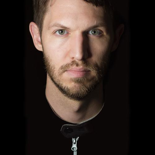 Ben Johansen's avatar